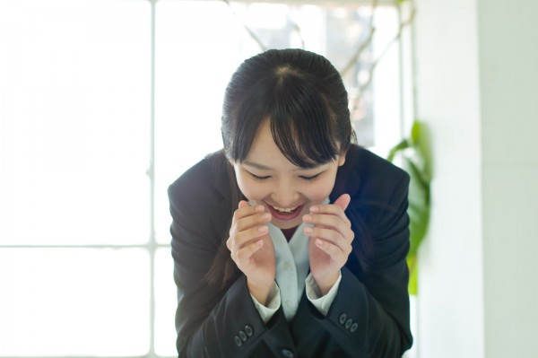稼げる女性は相手のスイッチを押す!相手の心をつかむコミュニケーション術