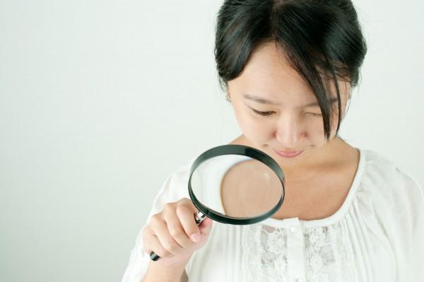 信頼される女性リーダーは「褒め上手」!あなたの「褒め方」は大丈夫?