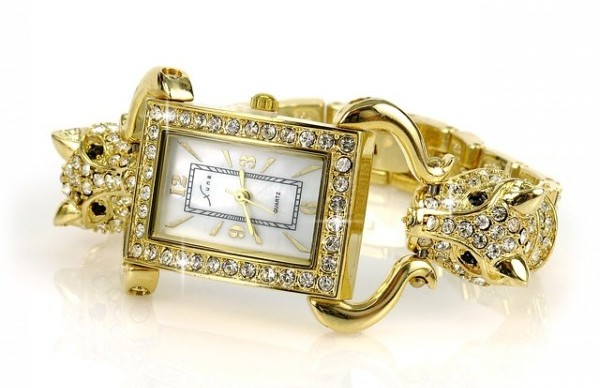 watch-140487_640