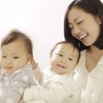 子育てママは時短制度を賢く使う【最新の時短勤務事情】