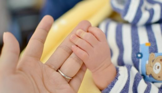 子供を持つ女性の社会復帰を応援する!【再就職に踏み出すための知恵】