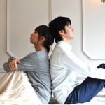妻の働く企業が夫の意識改革を!?【子育てママの育児と仕事を両立させるコツ】
