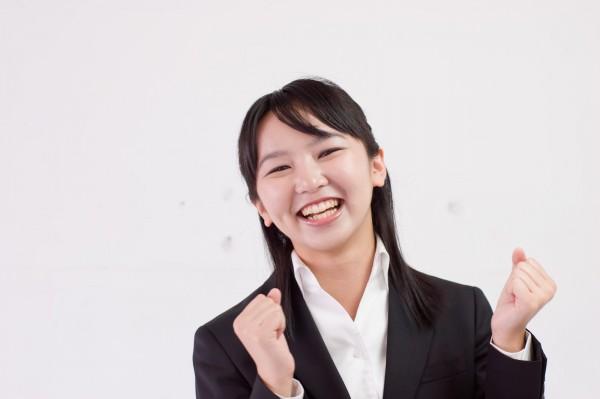 【できる女性の社交辞令】同じ人と何度も顔を合わせたときに役立つ好感フレーズ