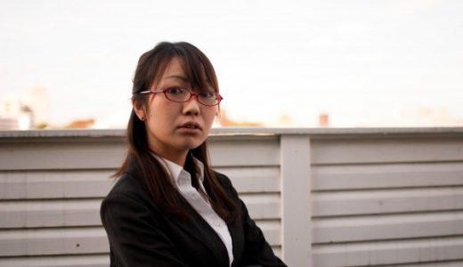 職場で「この女、感じ悪っ!」と思われないために知っておくと便利な断り文句4つ