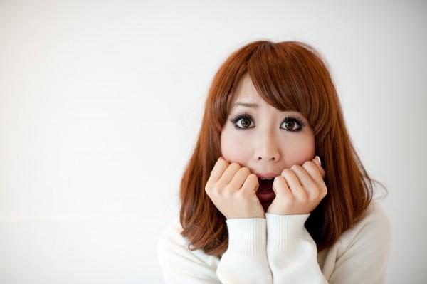 目上の人から「可愛がられない女性」がよく使う言葉3つ。