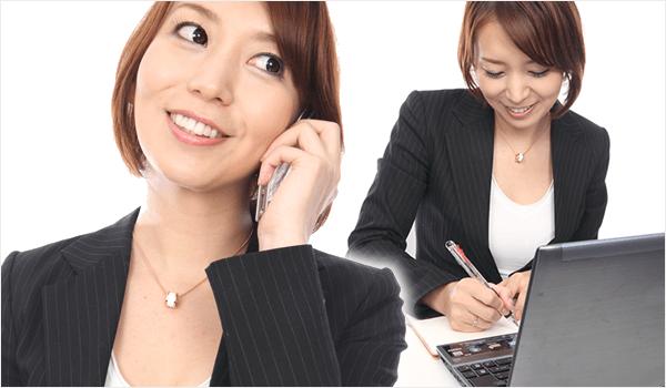 適職診断と求人サイト活用法