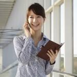 働く女性の品格を引き立てる!【おすすめ手帳ブランド6選】
