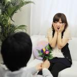 結婚できない女の特徴は『一緒にいると疲れる』さげまん気質。
