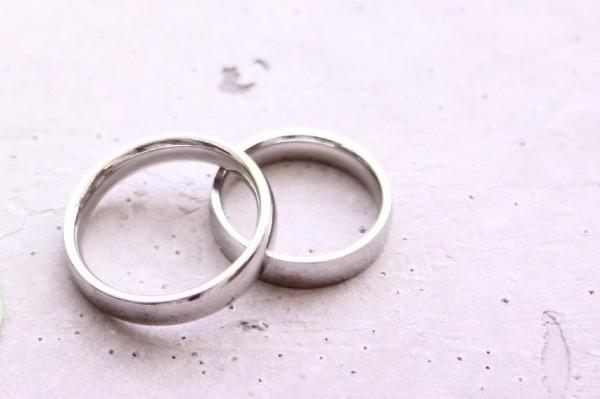 こう考えていたら、かなり危ない!貴女の結婚生活はうまくいくのか?