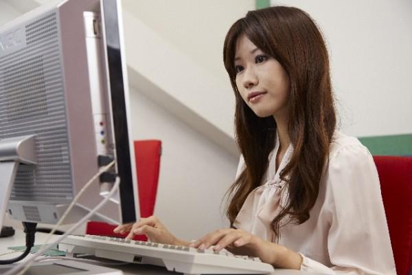【女性の仕事ストレス解消方法】仕事のがんばり方、間違ってない?