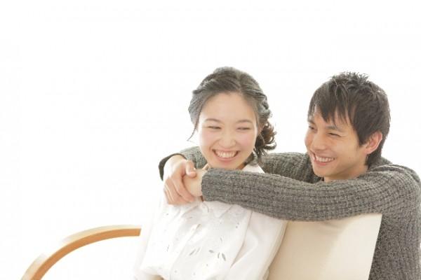 恋愛も結婚も、成功は友達作りにアリ!まずは男友達を3人作ればいい。