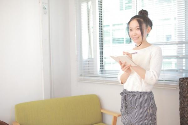 第一印象や好感度を上げる、会話上手な女性になる方法。