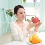 月経にともなう「女性特有のストレス」をスーッと和らげる3つの方法。