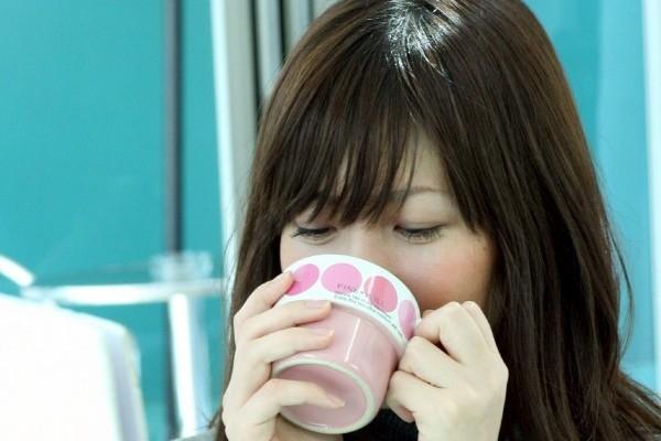【賢い女性の働き方】仕事ストレスは、本気でサボらないと解消しない。