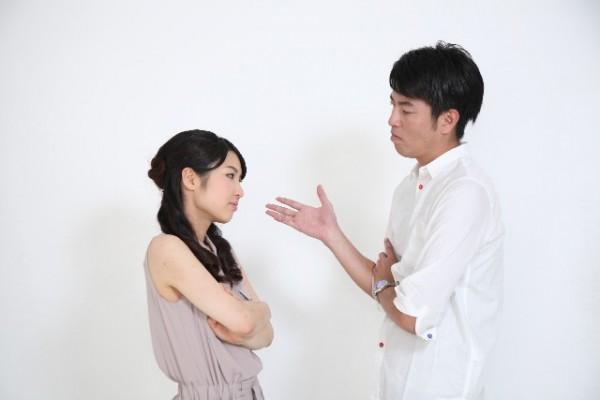 【モラハラの原因と対処方法】職場だけじゃない!?夫、彼氏までもが…(2)