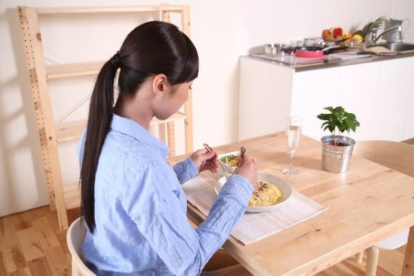 血液サラサラになりダイエット効果も!【女性に嬉しい意外な食べ物】