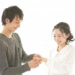 【今の彼氏と結婚する方法】男にずっと愛される女の特徴はコレっ!