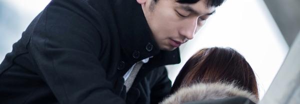 【キスで分かる男性心理】突然の不意打ちキスに隠された意味2