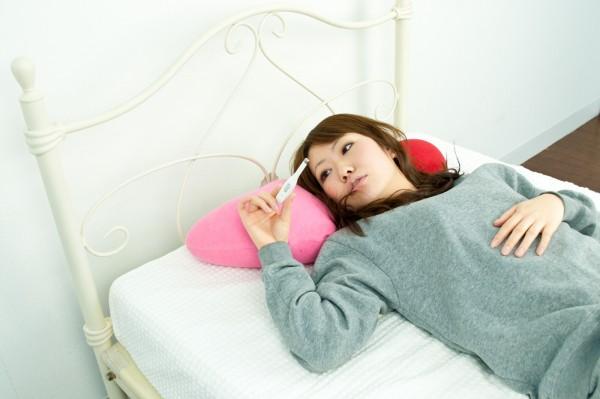 【インフルエンザ予防・対策】効果抜群のウィルス撃退方法