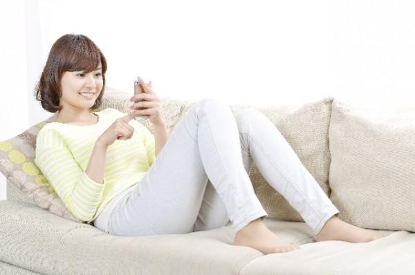 【モテる女のメール術】男心をつかむ!愛される女性の返信方法