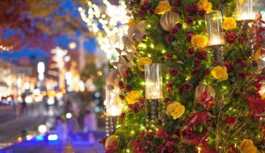 クリスマス、誕生日、結婚記念日…彼氏や夫はこう考えています!