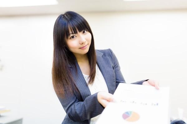 CL201_syorui2320140830185655500