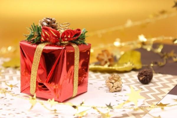 女子必見【クリスマスまでに彼氏を作る方法】まだ間に合う!