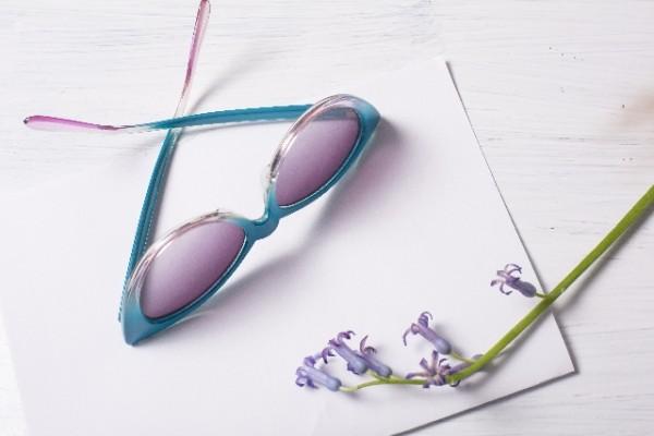 眼鏡女子が職場で人気!【働く女性のメガネ演出方法】(7)