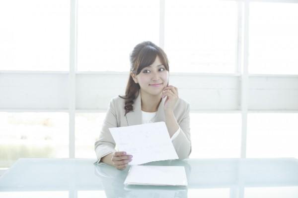 【自分に合った仕事診断】適職を選び、天職に育てよう!
