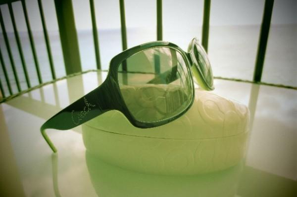 眼鏡女子が職場で人気!【働く女性のメガネ演出方法】(8)