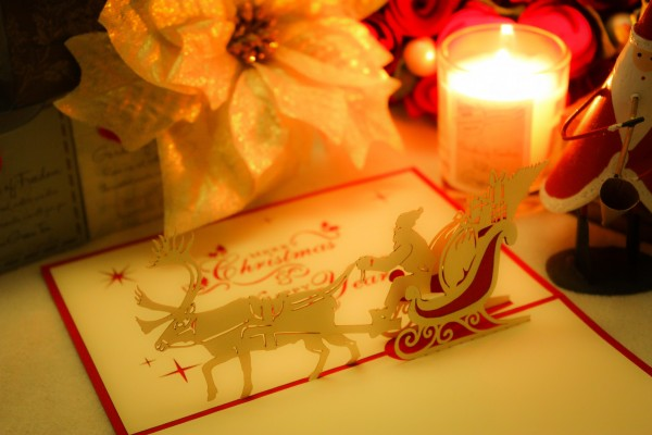 リアル!【男性が心から喜ぶクリスマスプレゼント】10選