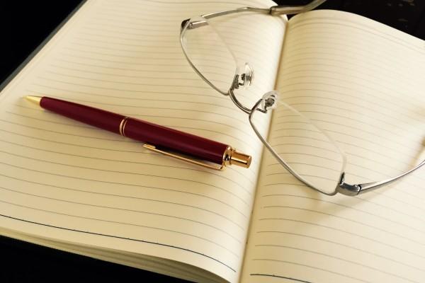 眼鏡女子が職場で人気!【働く女性のメガネ演出方法】(4)