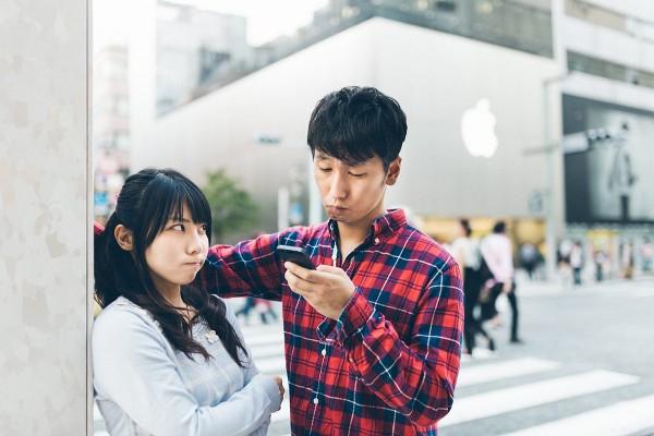 彼氏への将来不安を解消!【恋愛が長く続くカップルの秘訣】