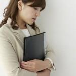 働く女性の為の【職場環境でのパワハラ対策・対処方法】