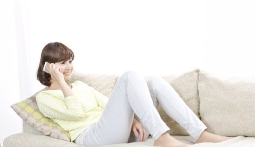 【恋愛コミュニケーション】メールやアプリに頼りすぎな女性は危険!?