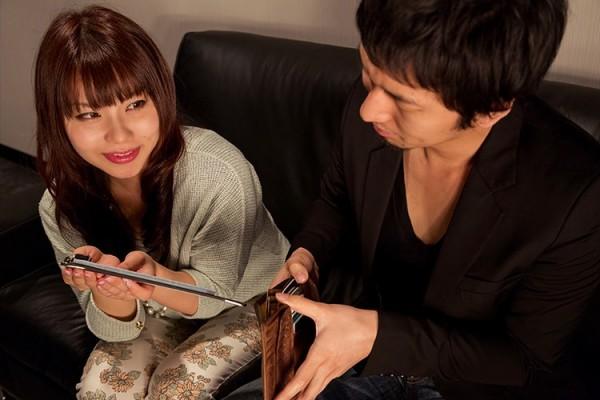【男性心理】男が恋人や結婚相手を選ぶ基準とは?