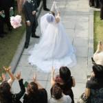 婚活パーティーでカップリングを成立させ、その後順調に結婚する方法。