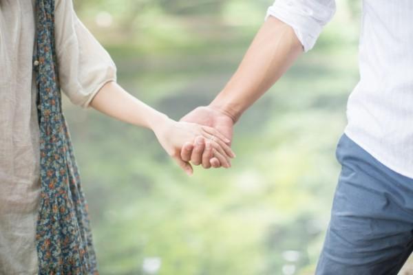 覚えておきたい!恋愛結婚「長続きするカップルの6つの秘訣」