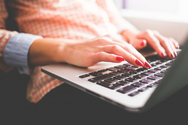 働く女性の【リーダーシップ診断】あなたは管理職に向いている?