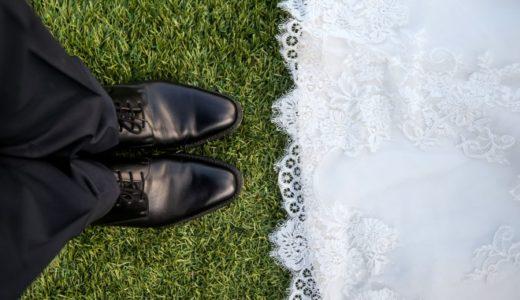 【深層心理テスト】自分の「理想の結婚生活と夫婦像」がわかる!