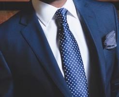 【職場男性の脈あり態度、言動】男性のインタビュー結果発表