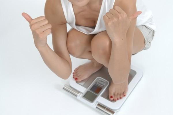 働く女性のダイエット成功の鍵は、運動よりメンタル?