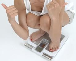 働く女性のダイエット成功の鍵は、運動より〇〇!?