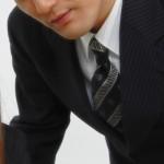 【社内恋愛アプローチ方法】職場男性とのキッカケ作りはこれっ!