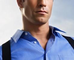収入や社会的地位の高い男性の心をつかむ方法