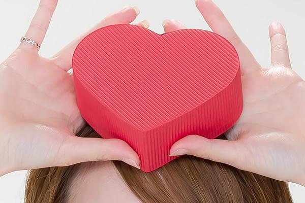 【効果アリ!】男友達から恋人になるキッカケと方法