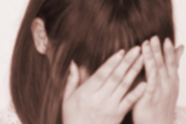 「不安で不安で眠れない…」そんなあなたへ贈る不安解消法。
