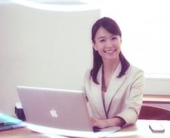 【女性管理職】部下の悩みを自然に聞き出す職場コミュニケーション術