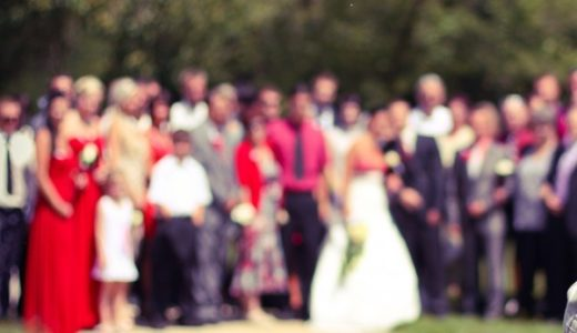 【会社・仕事関係の結婚式マナー】ご祝儀袋の選び方、書き方、包む金額