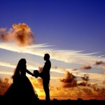 『長男の嫁になる、長男と結婚する』なら知っておきたいこと。
